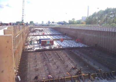 2e-Coentunnel-te-Amsterdam-2008-Laswerk-aan-de-damwanden-8-km-gelast-van-laag-naar-hoog-niveau-stekken-aanpassen-en-snijwerkzaamheden-01