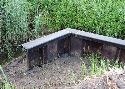 Damwanden-uitzetten-te-Cuijk-2009