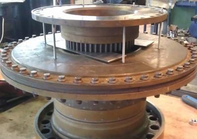 Turbines-te-Elst-2013-Het-balanceren-van-een-turbineonderdeel-en-het-terug-monteren-in-de-juiste-waarde-conform-de-specificaties-van-de-opdrachtgever-02