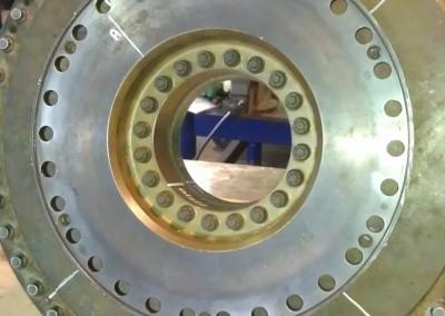 Turbines-te-Elst-2013-Het-balanceren-van-een-turbineonderdeel-en-het-terug-monteren-in-de-juiste-waarde-conform-de-specificaties-van-de-opdrachtgever-03