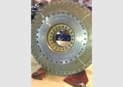 Turbines-te-Elst-2013-Het-balanceren-van-een-turbineonderdeel-en-het-terug-monteren-in-de-juiste-waarde-conform-de-specificaties-van-de-opdrachtgever-04